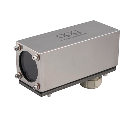 30D Series Enclosure - Lower Cost Housing Designed to Protect