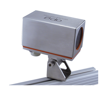 30S Series Enclosures - Designed for Corrosive Environments and Food Applications