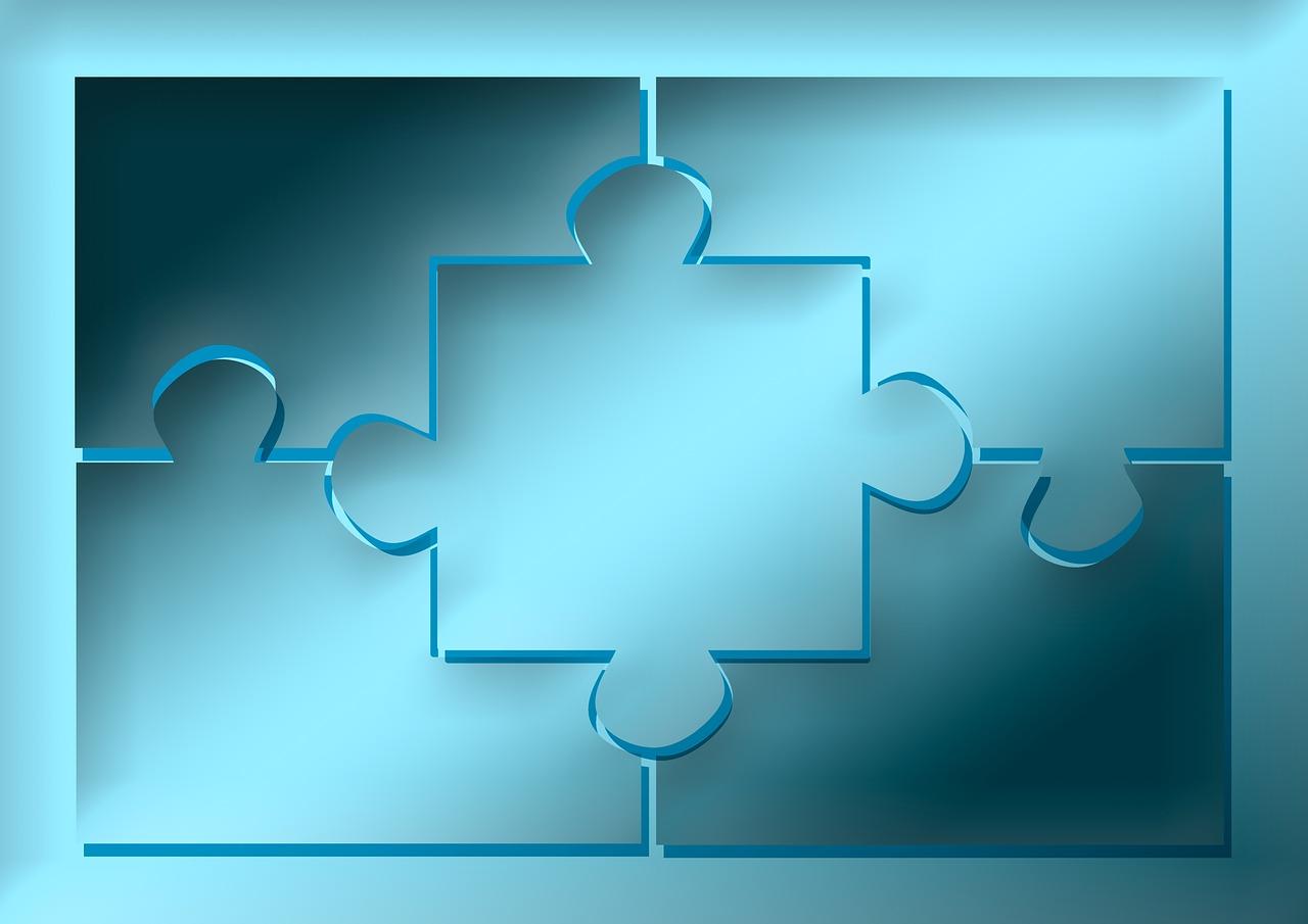 System Integration - Machine Vision - Data Aquisition - Automation Solutions