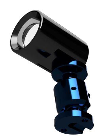 GWI Mini Eyeball Light