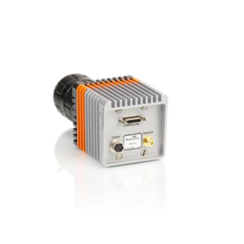 Bobcat 320 - Shortwave Infrared Camera