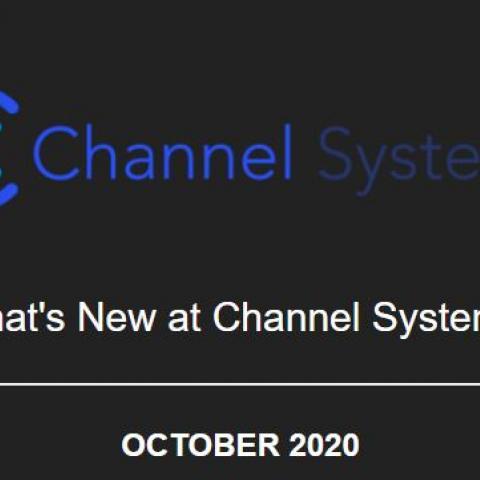 CSI Newsletter October 2020