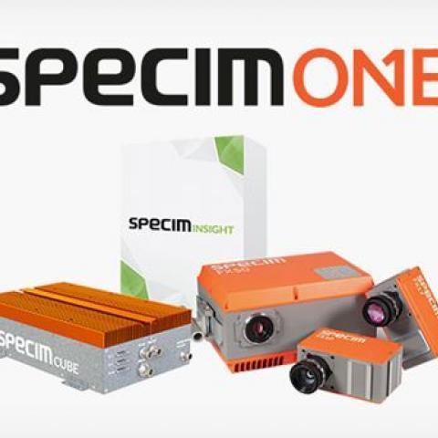 SpecimONE Webinar