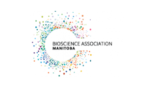 Bioscience Association Manitoba Logo