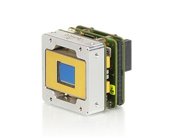 XSW-640 OEM module